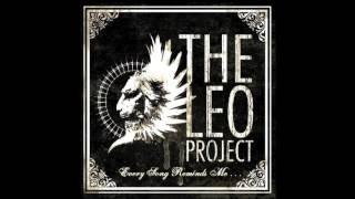 The Leo Project-Tonight
