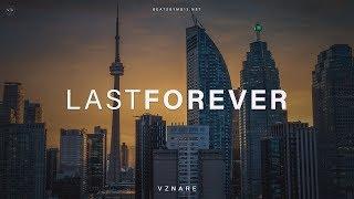 """Free Drake X Lil Wayne Type Beat   """"last Forever"""""""