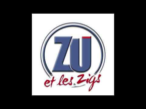 Interview Radio Canut (Lyon) - 7 mars 2018