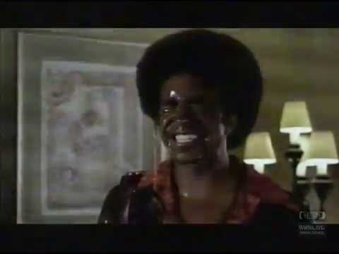 The Ladies Man  Feature Film Movie  Television Commercial  2000