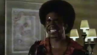 The Ladies Man | Feature Film Movie | Television Commercial | 2000