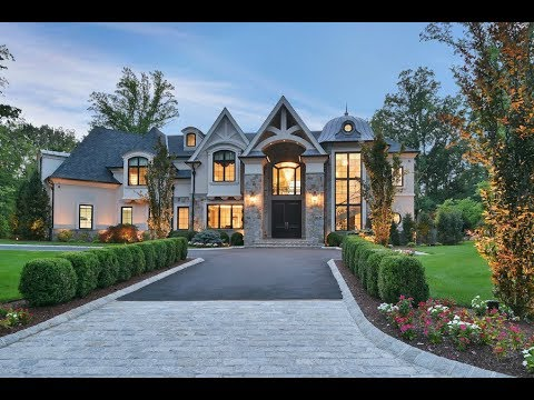 59 Eagle Rim Rd, Upper Saddle River, NJ 07458 | Joshua M. Baris | Realtor | NJLux.com