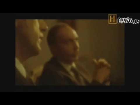 Historia del fichaje de Alfredo Di Stéfano por el Real Madrid - Canal Historia