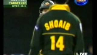 Waqar Younis & Shoaib Akhtar thumbnail