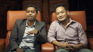 Dealflicks wants to be PriceLine for movie tickets - Small Empires S. 3 Ep. 2