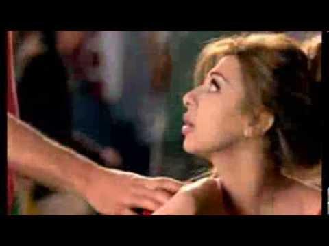 ميريام فارس - من عيوني موسيقى / Myriam Fares - Min Oyouni Instrumental