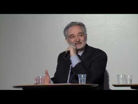 Intervention de Jacques ATTALI.flv