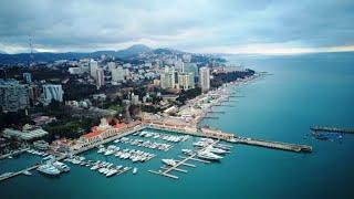 Отдых в СОЧИ зимой – отель Сочи Парк | Цены | Советы | Куда сходить | Абхазия | Аренда автомобиля