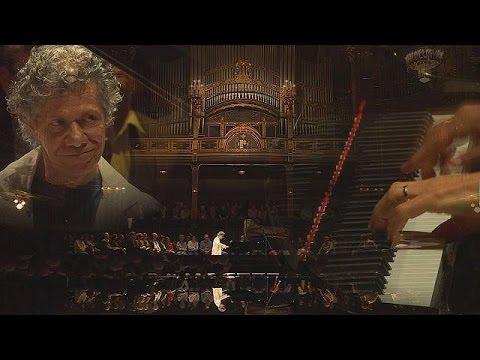 Чик Кориа: В каждом из нас живет творец - musica