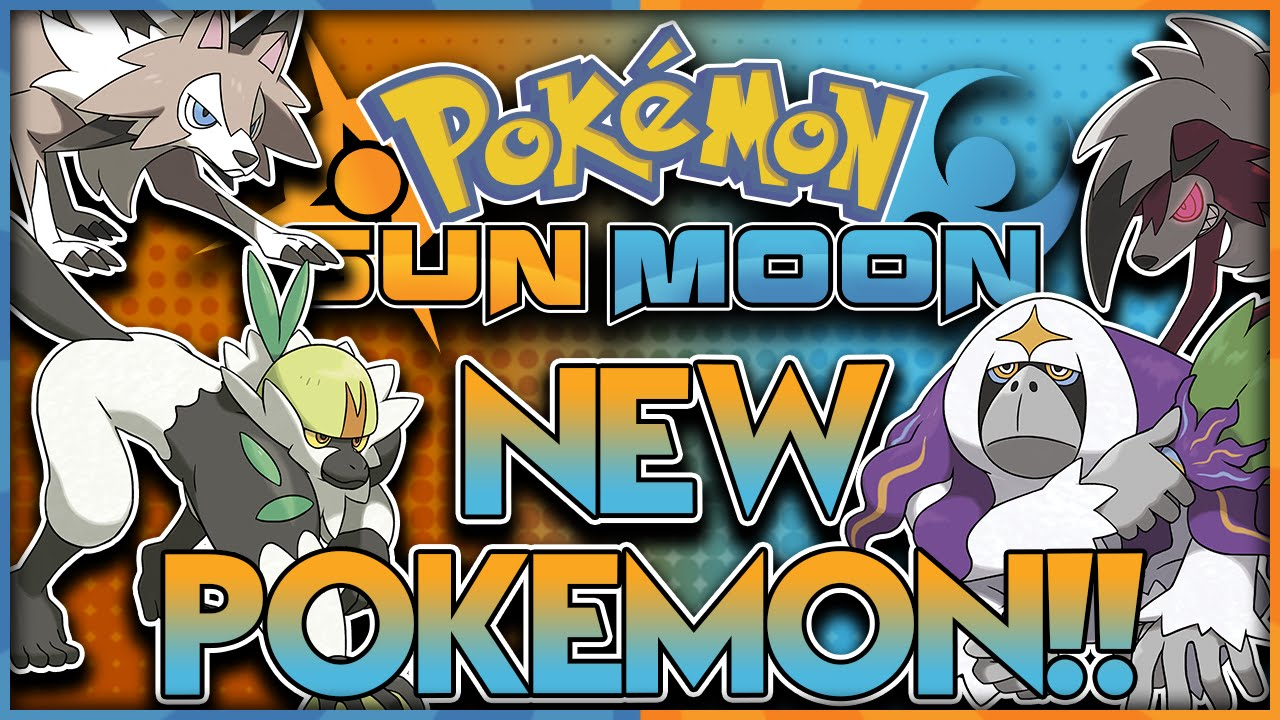 pokemon sun and moon how to get oranguru