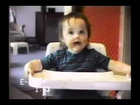 baby bath youtube. Black Bedroom Furniture Sets. Home Design Ideas
