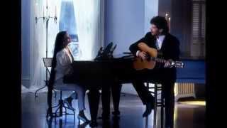 I Made A Promise  -  Eddie Rabbitt & Crystal Gayle