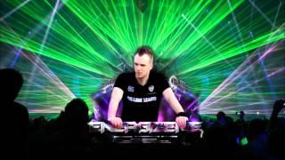 Energ!zer [11.04.2012] - Part 2