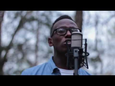 Would You Still Love Me    Brian Nhira Official Acoustic Video