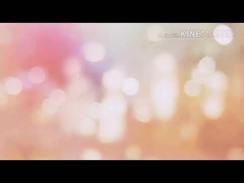 Soniye Hiriye | Female Version | WhatsApp Love Video Status |