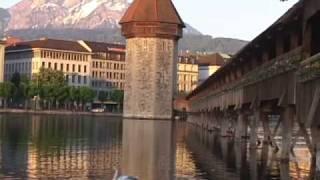 Swiss Alps summary AT04