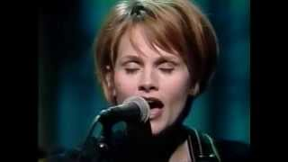 Shawn Colvin - Round of Blues [1992]