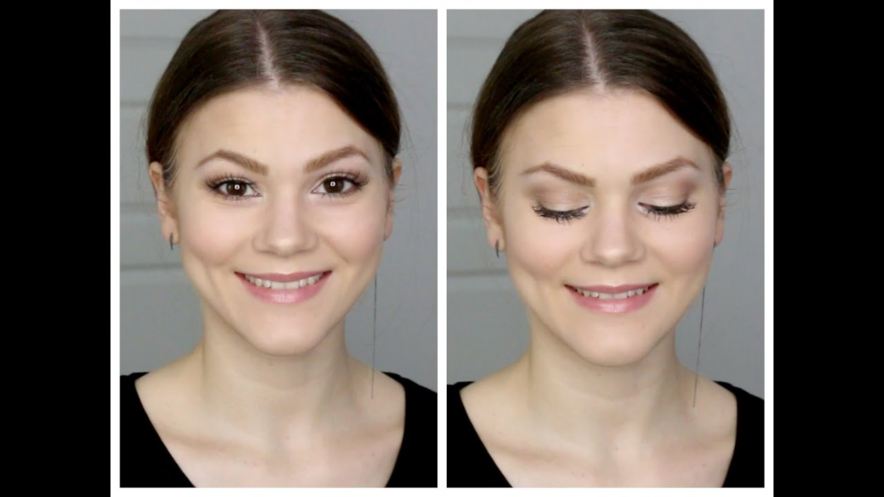 Pretty Makeup For School Saubhaya Makeup We have three colleges strategically located in london, birmingham and cambridge with close proximity to prestigious university campuses. pretty makeup for school saubhaya makeup