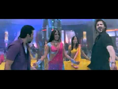 aarti chabria hot dance cleavage show - YouTube.flv