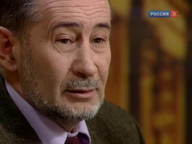 """""""Что делать?"""" Оптимальная политическая модель для России."""