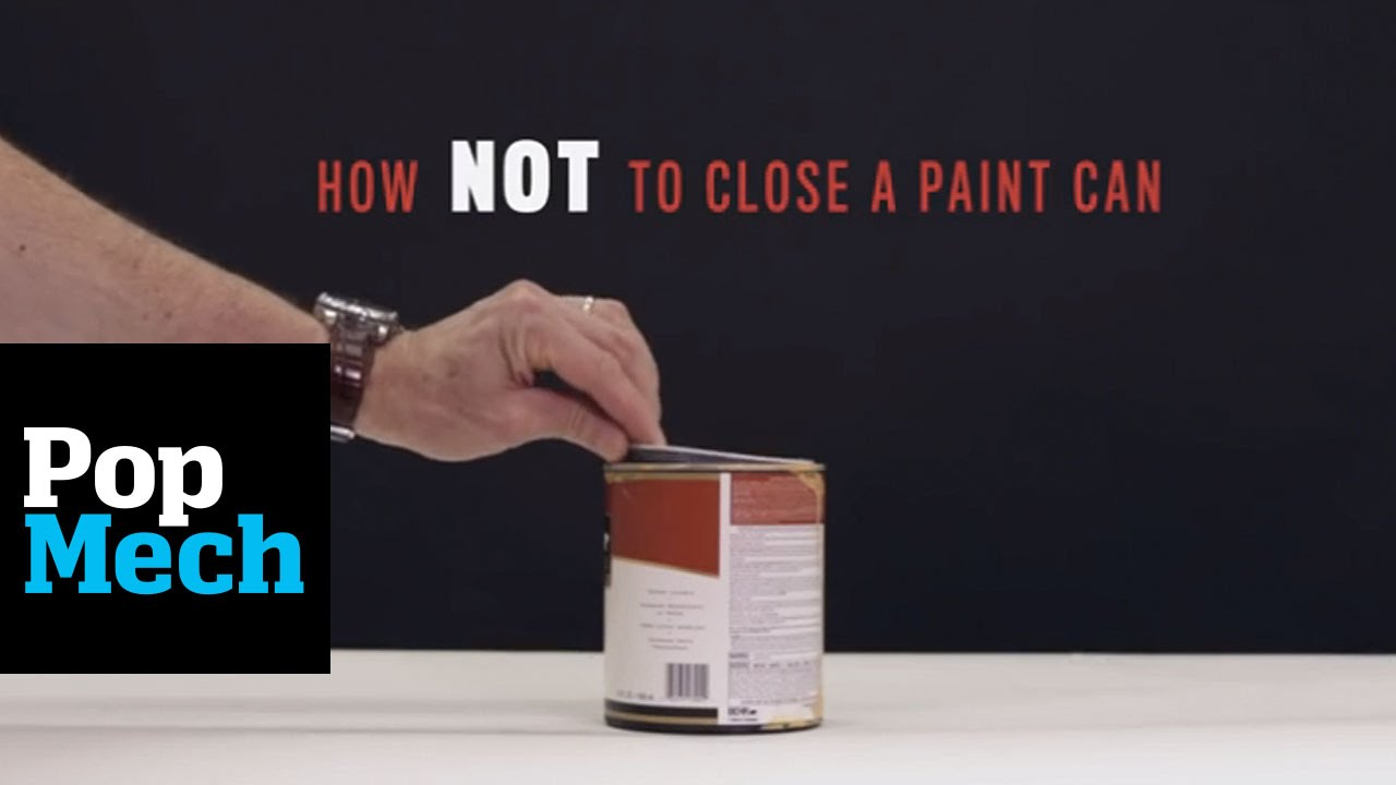 21 diy home paint hacks for easier, cleaner, speedier