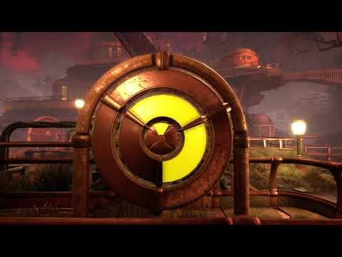 Nemezis: Mysterious Journey III - Trailer