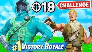 so-a-fan-challenged-me-to-this-in-fortnite