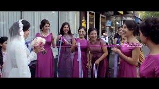 Свадьба Бижевых Кошехабль Адыги Черкесы