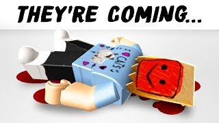 DON'T PLAY ROBLOX ON JUNE 30TH!!