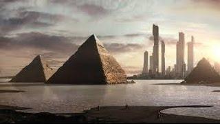Civilization Beyond Earth تحميل اللعبة المثيرة مجانا
