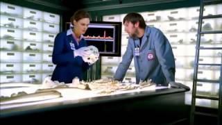 Bones Season 4 Ep 25 promo