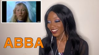 Download Reacting to Abba - Chiquitita