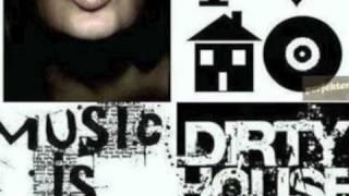 Yass - Losing Control (Jmartins Remix)