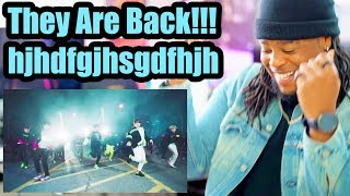 """Stray Kids """"MIROH"""" M/V 