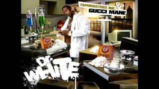 Gucci Mane - Medicine (feat. 3 6 Mafia & Keri Hilson) W / Lyrics