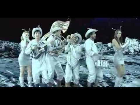 Lo Intentamos  Los Héroes Del Norte Video Oficial HD Wmv   YouTube