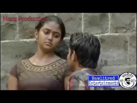 एक छोरी मने मार गयी रागणी || superhit Ragni ek chori mne mar gyi