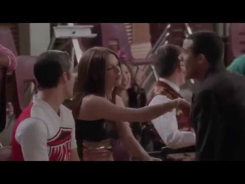 Glee - My Prerogative (Full Performance)