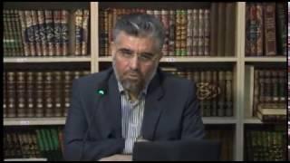 Günümüz İslam Dünyasının Problemleri