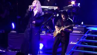 Steve Hackett-Watcher of the Skies(Live Royal Albert Hall London 24/10/2013)