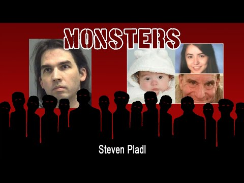 Season 02 : Episode 07 : Steven Pladl
