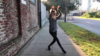Bad Liar by Selena Gomez - Dance Choreography