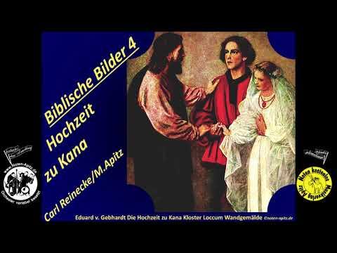 biblische-bilder4-hochzeit-kana-reinecke-orchester-köthen-noten-kostenlos-e.-gebhardt-kloster-loccum