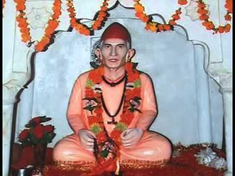 Guru Ji Ke Bhajan