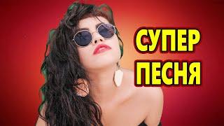ОБАЛДЕННАЯ ПЕСНЯ !!! Послушайте !!! Владимир Песня Гуляка