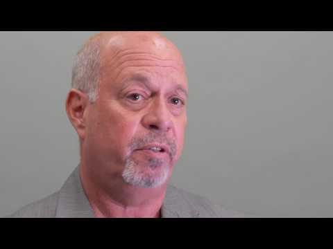 Down to Business: Bob Augelli on Puerto Rico statehood vote
