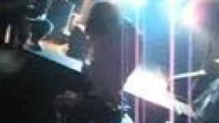 TRALPHAZ+RITA+OSCILLATING INNARDS+IMPREGNABLE (JAPAN 2007)