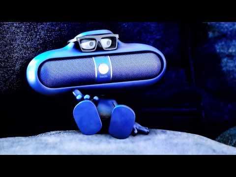 Beats Pills VMAs Commercial