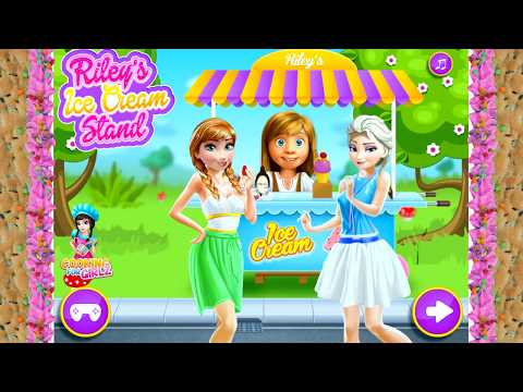 My Little Pony Rainbow Dash, Barbie Potty Training, Frozen Elsa Party Game Play Videos