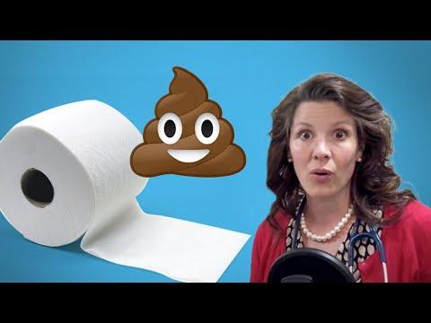 what-causes-diarrhea-on-keto-diet?